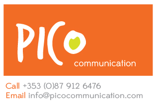 Welcome to Pico Communication